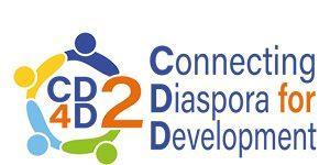 Connecting Diaspora