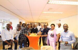 ED4D participants